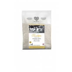 Pure Chicken - Small dogs, 500 g