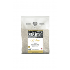 Pure Chicken - Medium and large dogs, 500 g