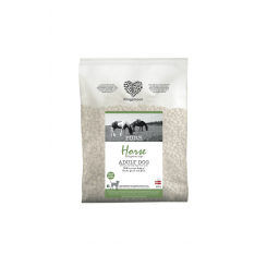 Pure Horse - Medium and large dogs, 500 g