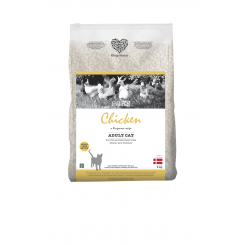 Pure Chicken Adult All cats, 3 kg